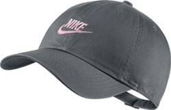 Nike Girls' Heritage86 Training Cap