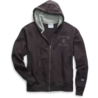 b9e52754abe ... Clothing   Men s Hoodies   Sweatshirts   Champion Men s Heritage Fleece  Full-Zip Jacket. Men s Hoodies   Sweatshirts. Hover Click to enlarge