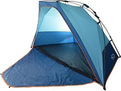 Mercury 2-Person Instant Tent