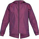 4f4750e05d3577 Women's Storm Iridescent Woven Jacket