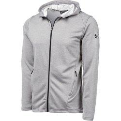 7ddb418bb Buy Under Armour Sportswear Online | Academy