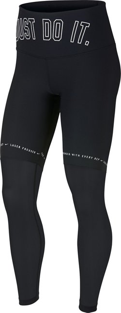 Nike Women's Power Training Tights