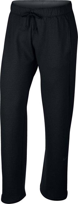 Nike Women's Therma Fleece Training Pants