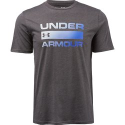 Men's Team Issue Wordmark T-shirt