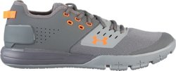 Under Armour Men's Charge Charged Ultimate 3.0 Training Shoes