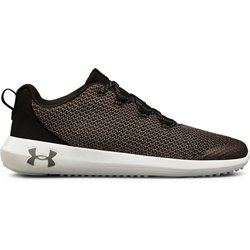 Under Armour Running Shoes 65d57b769