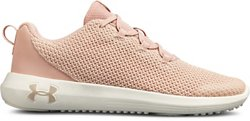 Under Armour Girls' Ripple GS Casual Shoes