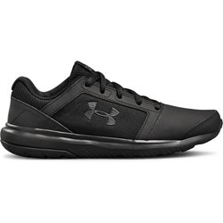 Under Armour Boys Sneakers ee37dbab82540