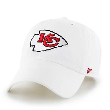 20f11134 Kansas City Chiefs Headwear | Academy