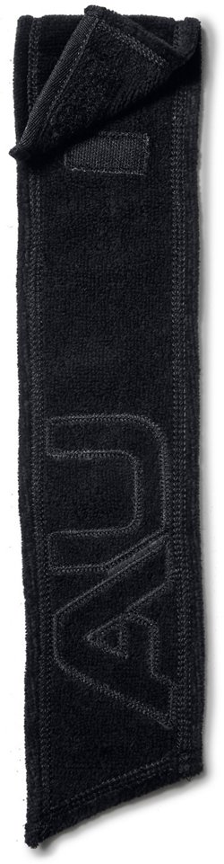 Under Armour Streamer Football Towel