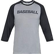 5db1efcb Baseball Equipment - Baseball Gear, Baseball Accessories | Academy