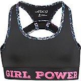 397a2c43159c5 Girls  Bodywear Training Elastic Verbiage Bra