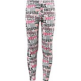 894c690b6d BCG Girls  Printed Cotton Leggings