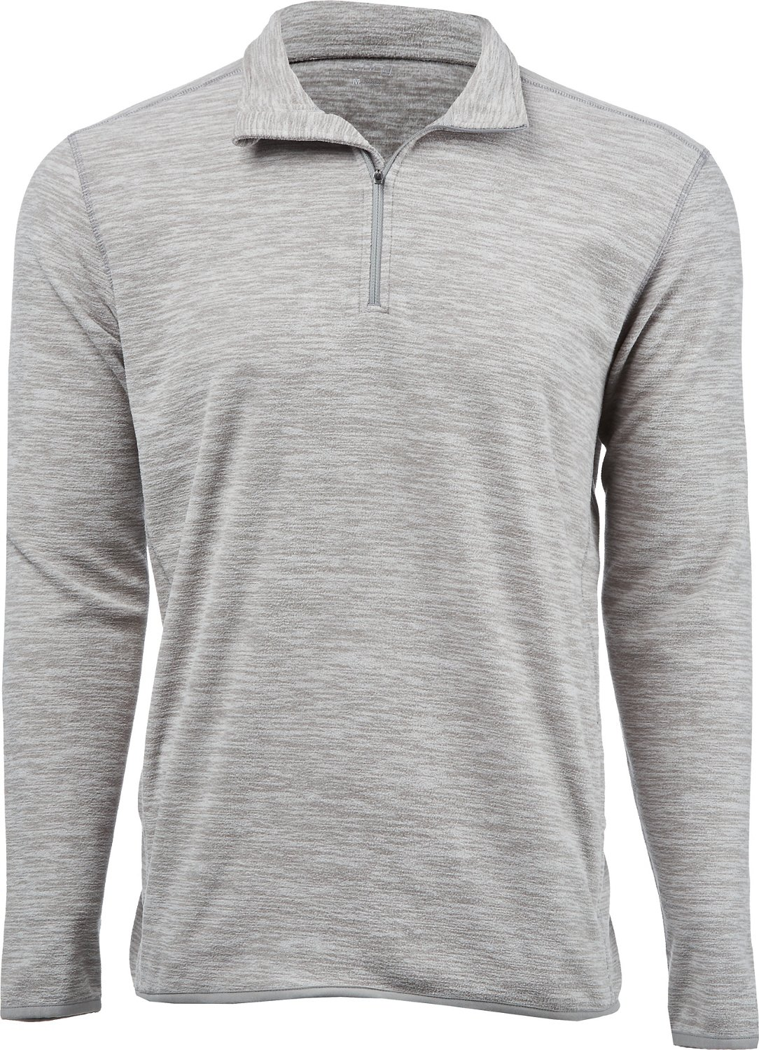 ce5f7674a13d Display product reviews for BCG Men s Microfleece 1 4-Zip Shirt