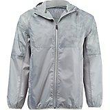 fbf98547babf7a Men s Athletic Running Jacket