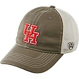 uk availability 9be57 0f5bf Men s University of Houston Putty Cap Quick View. Top of the World