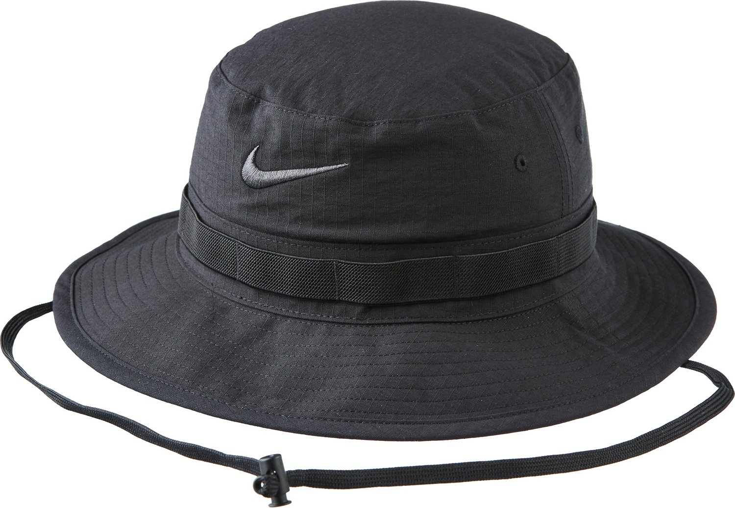 save off 4fae8 905c8 Nike Men s Dry Sideline Bucket Hat   Academy