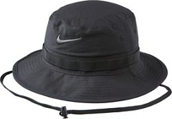Men's Dry Sideline Bucket Hat