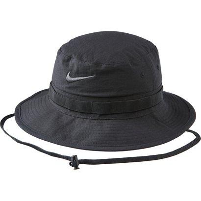 41bec9cab2d ... Nike Men s Dry Sideline Bucket Hat. Men s Hats. Hover Click to enlarge