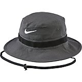e916771388a Nike Men s Dry Sideline Bucket Hat