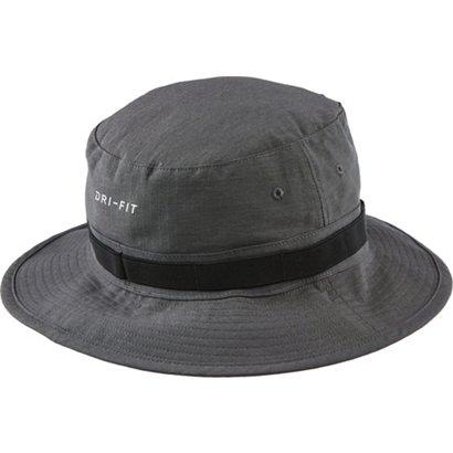 pretty nice 84c33 04f77 ... buy nike mens dry sideline bucket hat 0efdd 7bc16