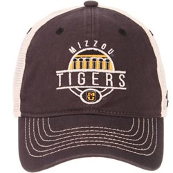 Men's University of Missouri Memorial Cap