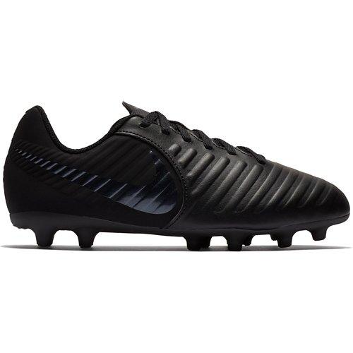 Nike Boys' Legend 7 Club Multiground Soccer Cleats