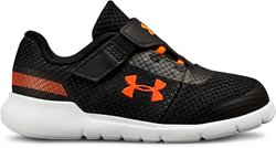 Under Armour Toddler Boys' Surge Shoes