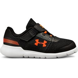big sale 4a4ac cb71b Toddler Boys Shoes by Under Armour
