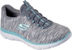 Women's Summits Light Dreaming Shoes