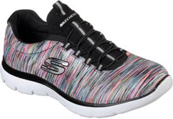 SKECHERS Women's Summits Light Dreaming Shoes