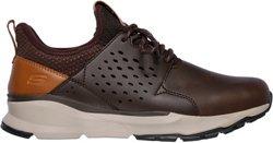 SKECHERS Men's Relven Hemson Shoes