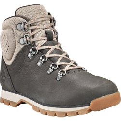 Women's Alderwood Mid Hiking Shoes