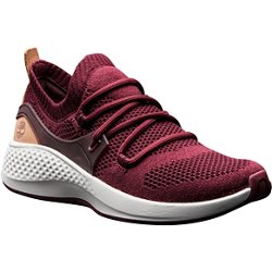 Women's Flyroam Go Knit Chukkas
