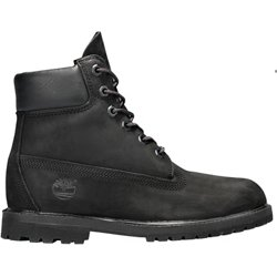 Women's Icon Collection Premium Waterproof Boots
