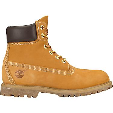 289585578f6 Timberland Women's Icon Collection Premium Waterproof Boots