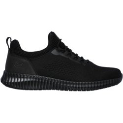 Men's Cessnock Service Shoes