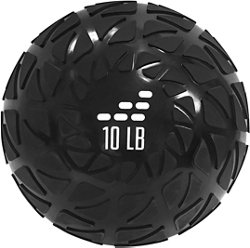 BCG 10 lbs Fitness Ball