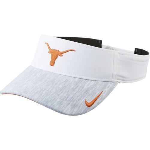 Nike Men's University of Texas Visor