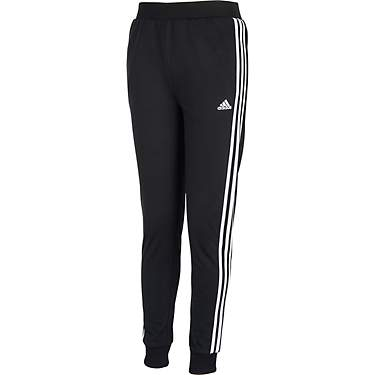 best sneakers 1f636 88459 adidas Joggers | adidas Sweatpants & Training Pants | Academy