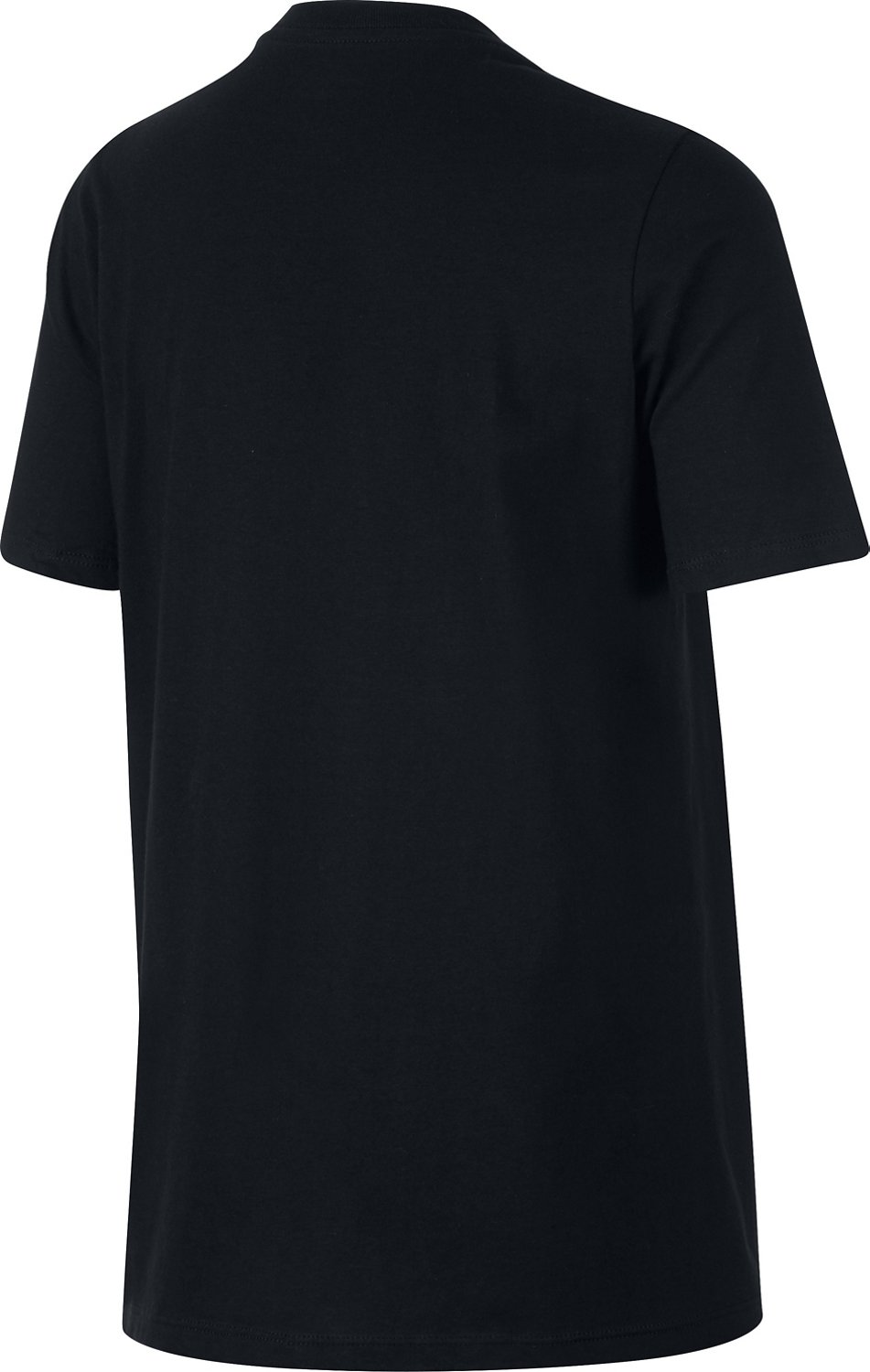 Nike Boys' That Dude T-shirt - view number 1