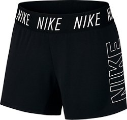 Nike Dry Girls' Training Shorts