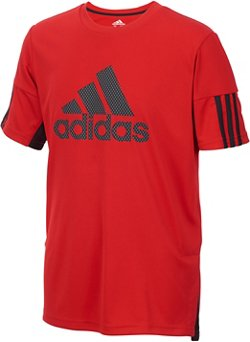adidas climacool Condition Training Top