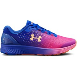 Under Armour Girls' Charged Bandit GS Running Shoes