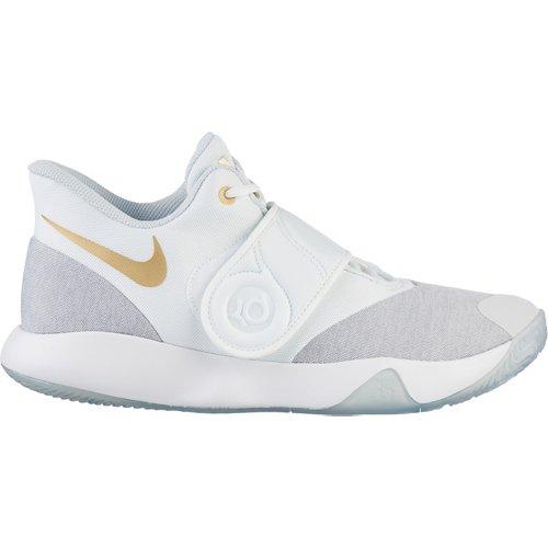 Nike Men's KD Trey Five VI Basketball Shoes