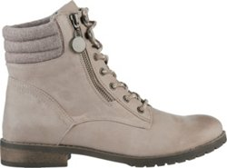 Austin Trading Co. Women's Clio Casual Boots