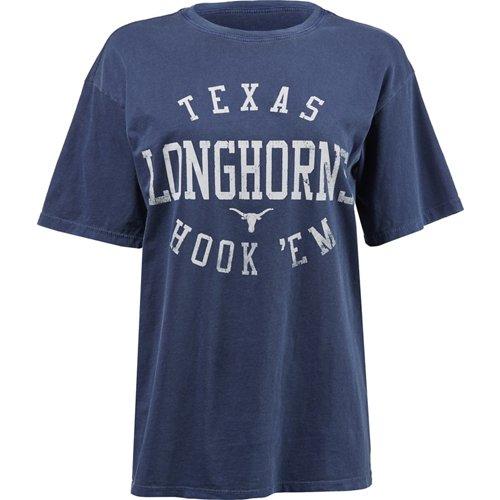 We Are Texas Women's University of Texas Grifter T-shirt