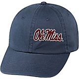 Women s University of Mississippi Entourage Cap 4f247702097