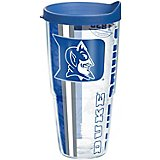 Tervis Duke University College Pride 24 oz Tumbler
