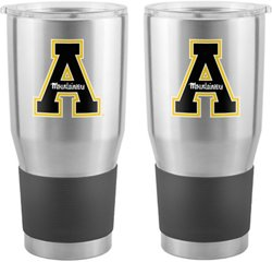 Boelter Brands 30 oz Appalachian State University Ultra Tumbler